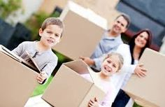 Want to shift your home from one destination to another with reliability? You should be contacting findmovers.in. It offers you cost-effective quotes and links you with the best movers and packers for their finest services that are incomparable.