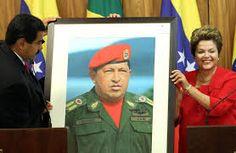Resultado de imagem para Imagens Venezuela sofre vergonha