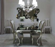 Barocco Design - mobilier baroque et contemporain | Nouvelle ...