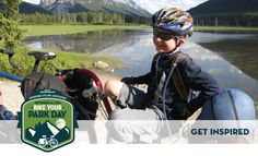 Get Inspired | Adventure Cycling Association