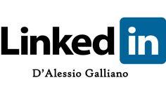 D'Alessio Galliano Linkein