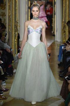 http://www.vogue.com/fashion-shows/spring-2016-couture/ulyana-sergeenko/slideshow/collection