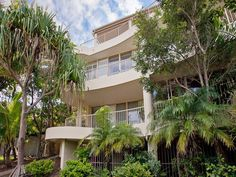Fully Furnished with Ocean Views Sunshine Beach Townhouse. Stunning 3 bedroom, 2 bathroom apartment in small complex with secure underground car parking and store room.  3 bedrooms and main bathroom with bath tub upstairs.  Master bedroom with ensuite has private balcony with ocean views.  Internal laundry and downstairs toilet. Large lounge with balcony and ocean views. Pool onsite. Walk to cafes, shops and beach  Available August 2016 $550pw  To inspect call Kristy on 07 5430 7700.