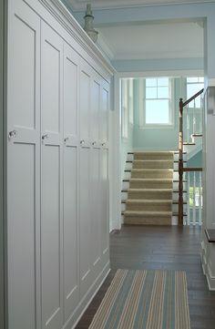 Stairs & BW_Sullivan_9.jpg