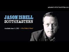 Jason Isbell - Songs That She Sang in the Shower (w/ Lyrics) Music Is Life, New Music, Music Music, Americana Music, Canadian Men, Lost, Country Songs, To Youtube, Song Lyrics