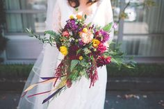 cool vancouver florist My Monday was made this morning when one of my lovely brides @georgiamwk shared her gorgeous wedding photos with me!! : @the.nickersons #fallwedding #weddingflowers by @nicolaadamfloral  #vancouverflorist #vancouverwedding #vancouverflorist #vancouverwedding #vancouverweddingdosanddonts