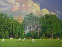 cricket Cricket Poster, Wide World, World Of Sports, Sports Art, Painting & Drawing, Posters, Artists, Drawings, Illustration