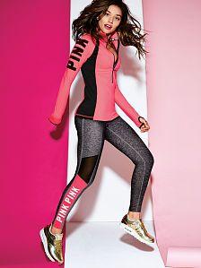 Shop All Apparel - Hoodies, Yoga Pants & More - PINK