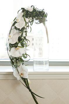 Green Dahlia Florist