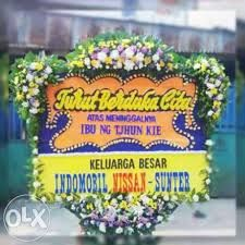 http://www.bungabekasionline.com/2016/10/toko-bunga-bekasi-florist.html  http://www.bungacikarang.com/