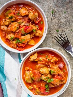 Health And Wellbeing, The Dish, Low Carb Recipes, Curry, Food And Drink, Dishes, Syria, Ethnic Recipes, Bulgur