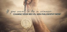 The two most powerful traffic generating approaches to reckon. SEO in short for search engine optimization. PPC in a nutshell for pay per click.