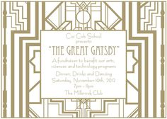 Google Image Result for http://www.greenwichschools.org/uploaded/cos_cob/pta/Great_Gatsby_invite.jpg