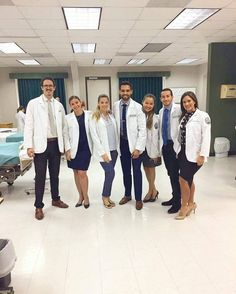 "Scrubs And Uniforms (@scrubsnuniforms) on Instagram:     Happy to have worked with these crazy people. ❤""   # #ScrubsAndUniforms #Health #Healthcare #hospital #hospitality #littmann #littmannstethoscope #littmannclassic #stethoscope #stethoscopes #3m #RN #Medical #OOTD #NYC #RegisteredNurse #RegisteredNurses"