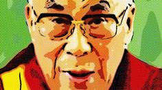 The Dalai Lama Will Not Return to Lead Tibet (He Has Something Better in Mind)