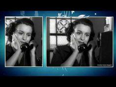HAPPY BIRTHDAY LYDIA CLARK HESTON - YouTube