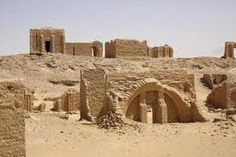visit highlights in Dakhla Oasis ; Qasr Eldakhla  the capital of the oasis , its islamic achetict , history,Elmozawaka tombs and Hot water Springs. Private car from Dakhla heading to Kharga Oasis .Overnight in Kharga .