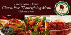 Cranberry Sauce Recipe : Ree Drummond