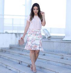 70 seguidores, 79 seguindo, 0 publicações - Veja as fotos e vídeos do Instagram de Marilene dos Santos Veiga (@marilene.veiga45)