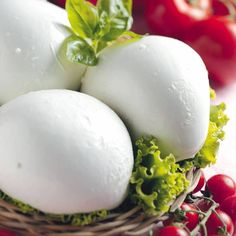 What is the best way to start the Week? Obviously, having lunch with a Fresh and Tasty Buffalo Mozzarella with cherry Tomatoes!  Download Bravo Italy Gourmet app on Googleplay and Appstore.  Buyers@bravoitalygourmet.it  #bravoitalygourmet #mozzarella #buffalomozzarella #cheese #freshcheese #Monday #love #italiancheese #italianfood #italy #italianstyle #foodporn #foodie #yummy #instapic #picoftheday #foodlovers #foodpics #foodprops #instalovers #instagram #instagramers #tomatoes #instafood