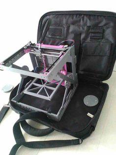 foldie-3d-stampante3