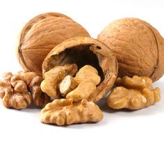 Walnuts as the Best Anti-Aging Food to Make You Look and Feel Younger:http://brightsideplanet.com/walnuts-best-anti-aging-food-make-look-feel-younger/
