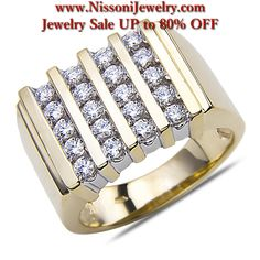 Clearance Jewelry 50-80% OFF www Enter your pin description here.