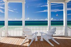 Emerald Coast in Florida: Paradise on earth!