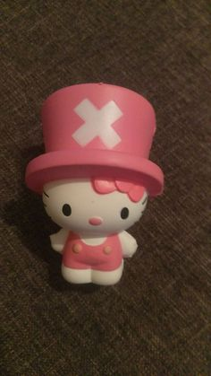 Tiny Shop, Shop My, Cute Squishies, Hello Kitty, Room Ideas, Lol, One Piece, Lights, Makeup