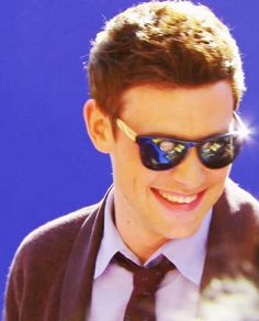 Come back be here please Cory :(