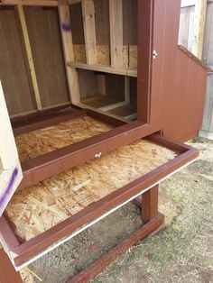 Caring for Baby Chicks Week 3: Raising Friendly Chickens & Coop/Run Update ~ Simple Suburban Living