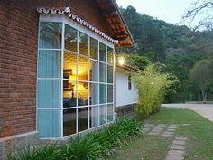 Chácara/sítio para alugar em Itaipava, Itaipava e Arredores