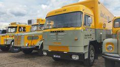 Truckstar Festival Assen 2015