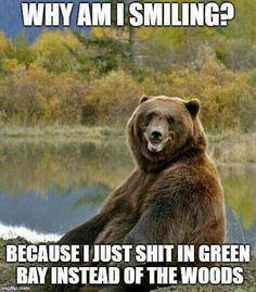 Funny pictures about Why My Wife Says She Won't Go Camping. Oh, and cool pics about Why My Wife Says She Won't Go Camping. Also, Why My Wife Says She Won't Go Camping photos. Funny Shit, Haha Funny, Funny Memes, Funny Quotes, Funny Stuff, Fun Funny, Funny Captions, Funny Hiking Quotes, Funny Friday Humor