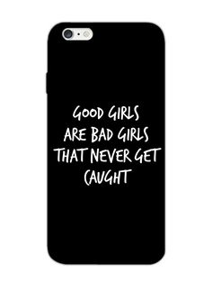 God Girls - Designer Mobile Phone Case Cover for iPhone 6