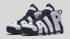 NIKE-AIR-MORE-UPTEMPO-MAIN-414962-104.jpg