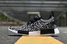 wholesale dealer 7070f b8a7c Authentic Nike Shoes For Sale, Buy Womens Nike Running Shoes 2017 Big  Discount Off Adidas NMD Black zebra  Adidas NMD Black zebra  -