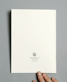 Mr L'Agent / Art direction / Ill-Studio / Cire Trudon