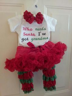 Mila needs this Baby Tips, Baby Hacks, Baby Ideas, Baby Girl Onsies, Grandma Quotes, Love Bugs, Green Lace, Future Children, Pretty Baby