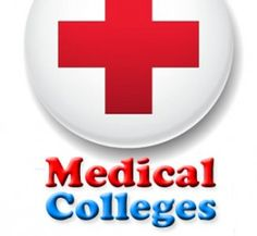 We provide Direct admission in mbbs, Direct admission in mbbs in Maharashtra, India, Direct admission for mbbs, direct admission in mbbs without donation, direct admission.   http://www.medicaladmissions.org/contact-us/