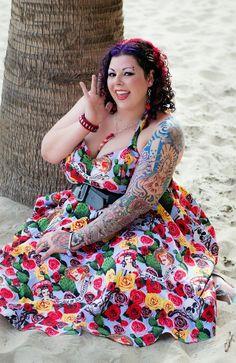 44263fb791b08 67 meilleures images du tableau Look   Fringues   XXL   Couture ...