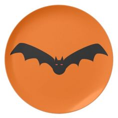 Customizable scary red eyed Halloween bat. This design is available for a variety of products. Text adding is optional.