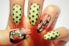 Cute! love this design!