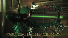 The rules are simple: Lightsabers - Stephen #LightsabersSaturday