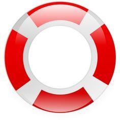 lifesaver2.png (600×600)