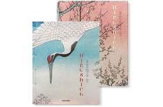 Hiroshige XL