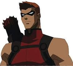 Image result for green arrow industries Tag Image, Red Arrow, Iron Man, Disney Characters, Fictional Characters, Batman, Superhero, Disney Princess, Collection