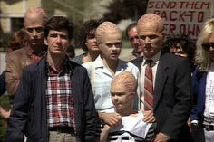 Alien Nation was a movie - made to a tv show. A huge ship of very human looking aliens lands in California. They are escaped slaves and begin a . Philosophy Of Science, Alternate History, Atomic Age, African Diaspora, Do You Remember, The Twenties, Tv Shows, Hero, Memories