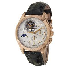 Zenith Men's Grande Class Tourbillon Watch 18-0520-4034-01-C492 Zenith, Class, Men's Watch, 18K Rose Gold Case, Leather Alligator Strap, Swiss Mechanical Automatic (Self-Winding) - See more at: http://mypricecompare.com/product/Zenith-Mens-Grande-Class-Tourbillon-Watch-18-0520-4034-01-C492.html#sthash.32cztTXZ.dpuf