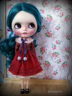 https://www.etsy.com/fr/listing/222698424/winter-meet-spring-a-dress-for-blythe?